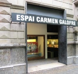 Espai Carmen Galofre