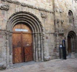 Museu Diocesa d'Urgell