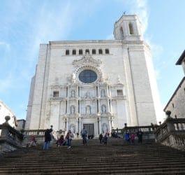 Tresor de la Catedral de Girona