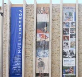 Museu Emporda