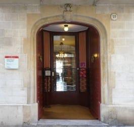 Museu de Terrassa