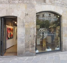 Villa del Arte