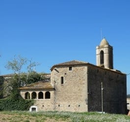 Museu Castell Gala Dalí de Púbol