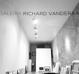 Galeria Richard Vanderaa