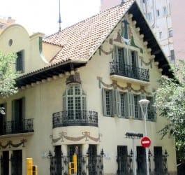 Museu i Centre d'Estudis de l'Esport Dr. Melcior Colet
