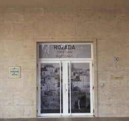 Museu de Valls