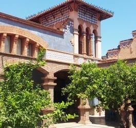 Museu de Tortosa Historic i Arqueologic