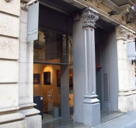 Galería Barbié