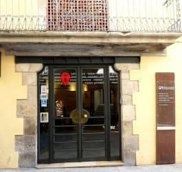 Museu Comarcal de l'Urgell Tarrega
