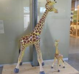 Museu de la Torneria de Torelló