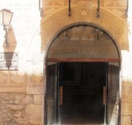 Museu de la Conca de Barbera