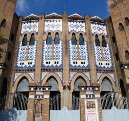 Museu Tauri