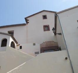 Museu Municipal Vicenç Ros - Martorell