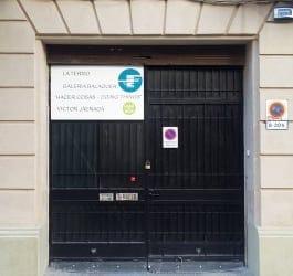 Galeria Balaguer