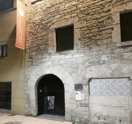 Museu Arqueològic Comarcal de Banyoles