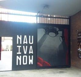 Nauivanow