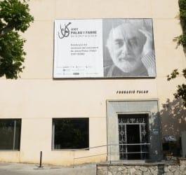 Fundació Palau Centre d'Art