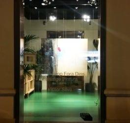 Espai Rö Gallery