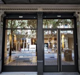 Galeria Joan Gaspar