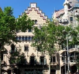 Fundació Institut Amatller d'Art Hispànic