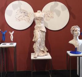 Galeria Natàlia Ferré
