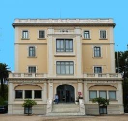 Centre Civic Sarria