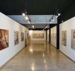 Galeria d'Art Anquin's