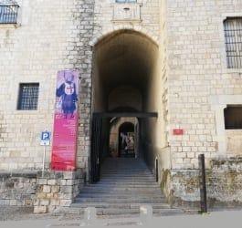 Fons d'Art de la Diputació de Girona
