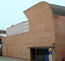 Museu de la Noguera Balaguer