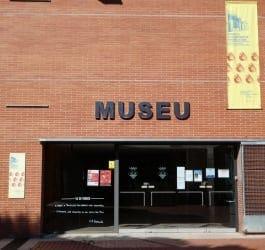 Museu de l'Estampació de Premià de Mar