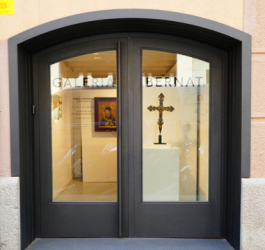 Galeria Bernat