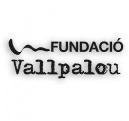 FUNDACIÓ VALLPALOU