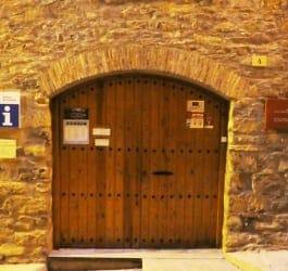 Museu Conca Dellà - Parc Cretaci