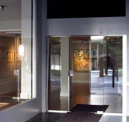 Galeria Marc Domenech