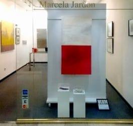 Galería Marcela Jardon