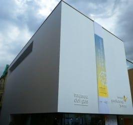 Museu del Gas