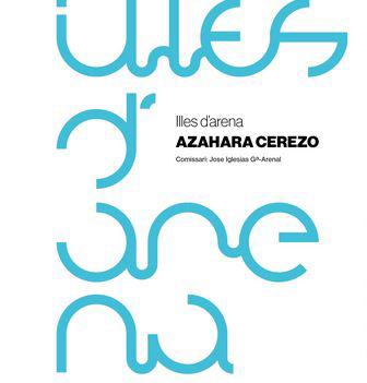 Bòlit Centre d'Art Contemporàni de Girona
