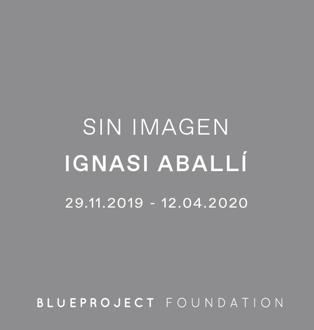 BlueProject Foundation