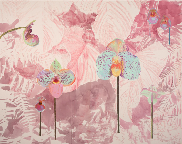 Galeria Esther Montoriol