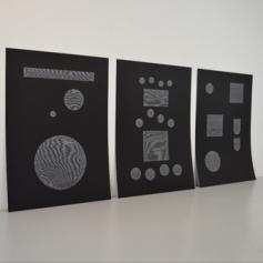 Àmbit Galeria d'Art