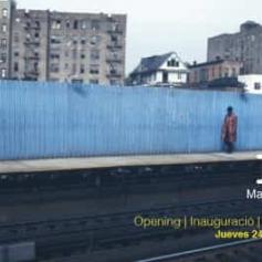 Ana Mas Projects