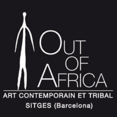 Galeria Out of Africa