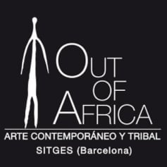 Galería Out of Africa