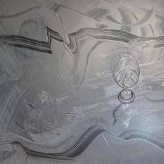 CANALS GALERIA D'ART