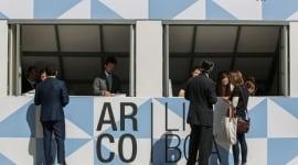 Foto 58 galerías participarán en ARCOlisboa 2017