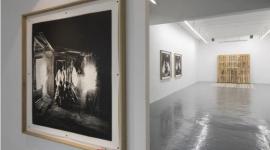 Foto adngaleria nos presenta el trabajo del artista MARCOS Ávila-Forero