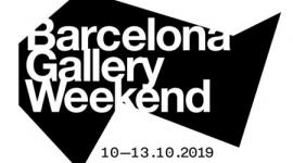 Foto Quinta edición del Barcelona Gallery Weekend