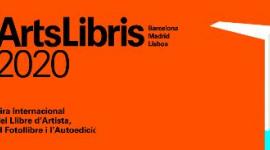 Foto Artículo  de ARTS LIBRIS