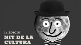 Foto Presenta la teva candidatura als guardons Cultura Mataró