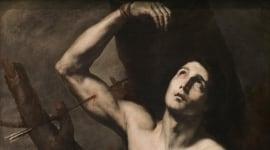 Foto El Prado exhibe su arte más gay